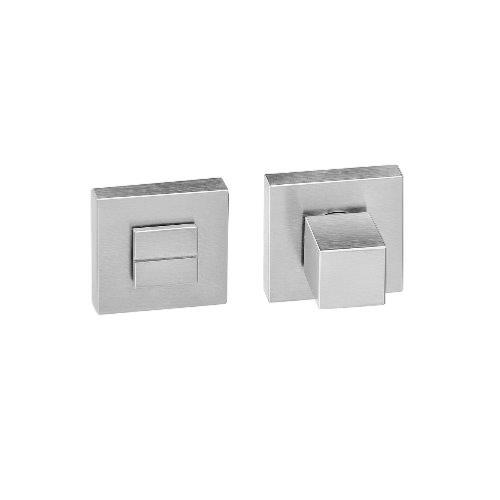 ARKITUR Quadro Square Turn and Release Set