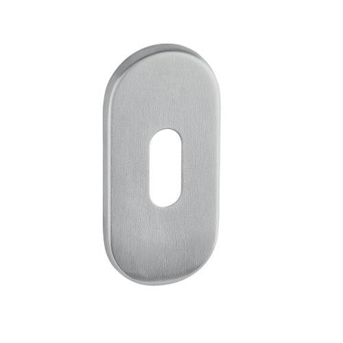 ARKITUR Oval Lever Keyhole Cover
