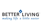 Better Living products